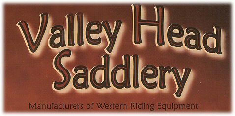 Valley Head Saddlery, Ider Alabama